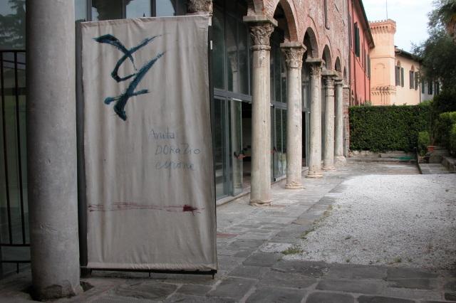 Pisa 2007