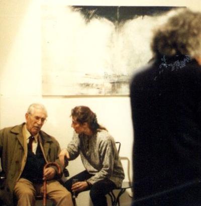La Spezia 1990