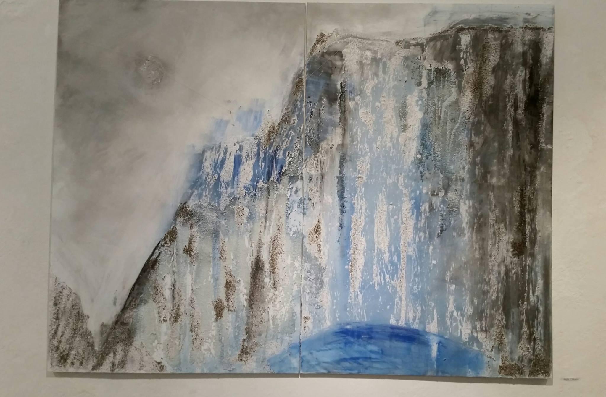 Studio Gennai arte contemporanea