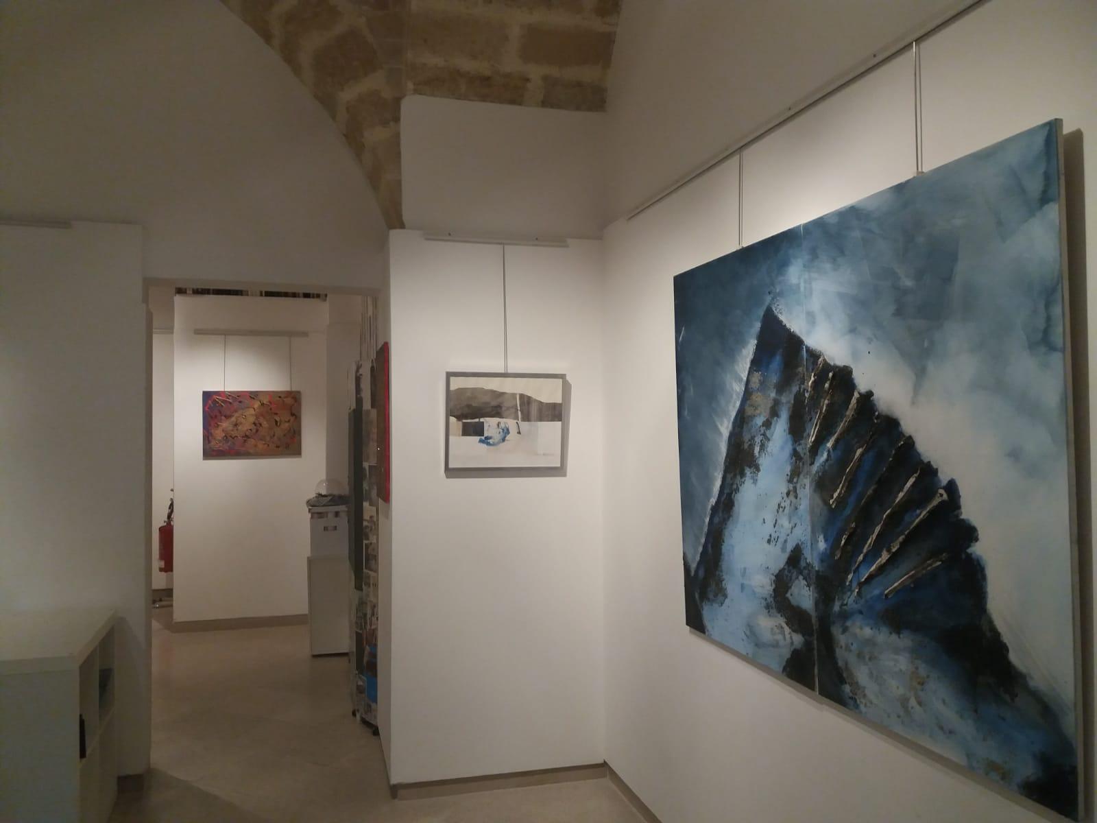 Barletta Fondazione De Nittis